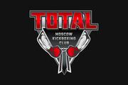 Сделаю логотип по вашему эскизу 171 - kwork.ru
