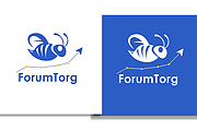 Я создам дизайн 2 современных логотипа 70 - kwork.ru