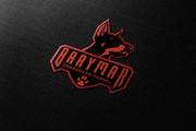 Логотип, который сразу запомнится и станет брендом 235 - kwork.ru