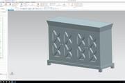 3D модели. Визуализация. Анимация 205 - kwork.ru
