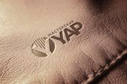 Создам качественный логотип 137 - kwork.ru