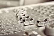 Озвучивание, работа с аудио 5 - kwork.ru