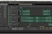 Извлеку звук из видео 3 - kwork.ru