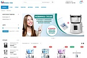 Создание одностраничника на Wordpress 290 - kwork.ru
