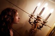 Обработаю до 10 фото 47 - kwork.ru