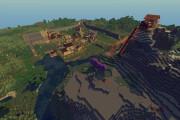 Создам сервер minecraft 11 - kwork.ru