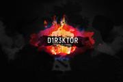 Оформление youtube канала 166 - kwork.ru