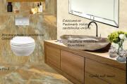 Портфолио Design01