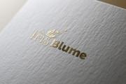 Создам логотип - Подпись - Signature в трех вариантах 89 - kwork.ru