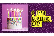 Выполню фотомонтаж в Photoshop 162 - kwork.ru