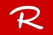 Качественная разработка логотипа в соответствии с Вашими требованиями 33 - kwork.ru