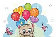 Видеопоздравление для близких и родных. Поздравьте красиво 10 - kwork.ru