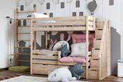3D моделирование и визуализация мебели 176 - kwork.ru