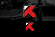 Создам качественный логотип, favicon в подарок 181 - kwork.ru