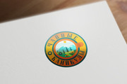Разработаю дизайн логотипа 181 - kwork.ru