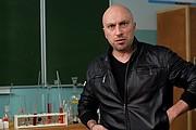 Именное видеопоздравление с юбилеем, Днем рождения - индивидуально 47 - kwork.ru