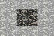Отрисую в вектор растровое изображение любой сложности.cdr, ai, eps 105 - kwork.ru