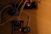 Разработаю код для устройства на основе плат Arduino и NodeMCU ESP12 56 - kwork.ru