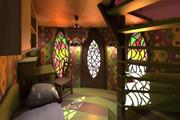 3D моделирование и визуализация мебели 154 - kwork.ru