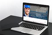 Создам современный сайт на Wordpress 36 - kwork.ru