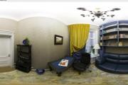 Соберу в 3d панораму ваши фото 11 - kwork.ru