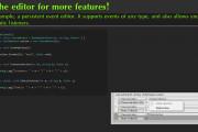 Разработка компонентов Unity 22 - kwork.ru