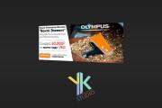 Продающие баннеры для вашего товара, услуги 132 - kwork.ru