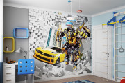 Сделаю 3D визуализацию интерьера 98 - kwork.ru