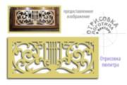 Логотип, растровое изображение или эскиз в вектор 18 - kwork.ru