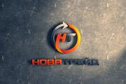 Разработаю дизайн логотипа 183 - kwork.ru