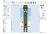 Создание игр на Construct 2 9 - kwork.ru