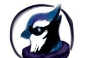 Создам логотип для команды 12 - kwork.ru
