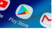 Грамотно опубликую приложение на Google Play на ВАШ аккаунт 64 - kwork.ru