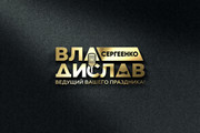 Создам качественный логотип 154 - kwork.ru