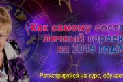 Разработаю 3 promo для рекламы ВКонтакте 251 - kwork.ru