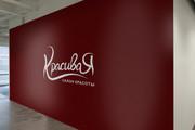 Создам качественный логотип 159 - kwork.ru
