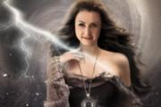 Создам стилизованный цифровой портрет 43 - kwork.ru