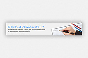 Нарисую слайд для сайта 155 - kwork.ru