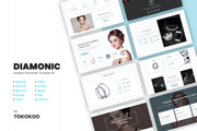 1000 шаблонов + 500 плагинов для WordPress, Joomla, Muse, OpenCart 10 - kwork.ru