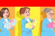 Иллюстрации, рисунки, комиксы 102 - kwork.ru