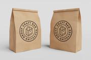 Уникальный логотип в нескольких вариантах + исходники в подарок 304 - kwork.ru