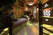 3D моделирование и визуализация мебели 153 - kwork.ru
