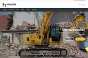 Создам современный адаптивный landing на Wordpress 38 - kwork.ru