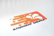 Сделаю стильные логотипы 197 - kwork.ru