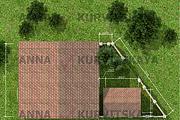 Создам план в ArchiCAD 26 - kwork.ru