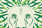 Векторная отрисовка растровых логотипов, иконок 196 - kwork.ru
