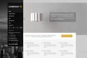 Продаю готовые онлайн магазины с премиум шаблонами на WordPress 23 - kwork.ru