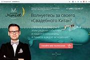Дизайн логотипов. 24 часа в сутки. 7 дней в неделю 86 - kwork.ru