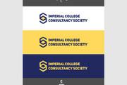 Ваш новый логотип. Неограниченные правки. Исходники в подарок 264 - kwork.ru