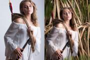 Удаление фона, ретуширование, фото обработка 33 - kwork.ru